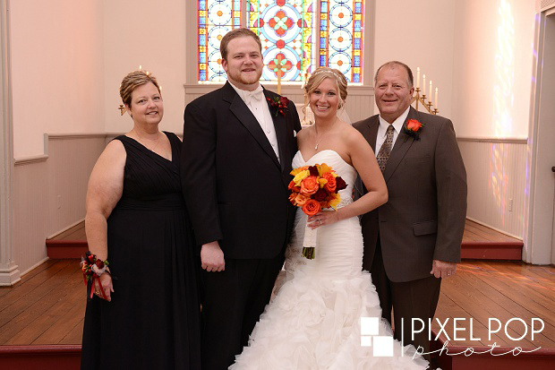Boardman Park,Mr Anthony's,Poland Library,St James Church,Youngstown wedding photographer,