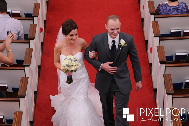 First Presbyterian Church,Leo's Ristorante,The Butler,The Butler Institute of American Art,Youngstown wedding photographer,