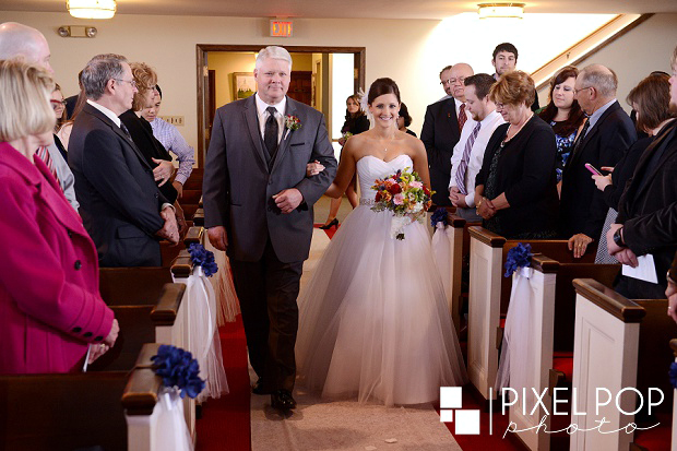 Emanuel United Church of Christ,Silver Creek Metro Park,St George Family Center,Youngstown wedding photographer,