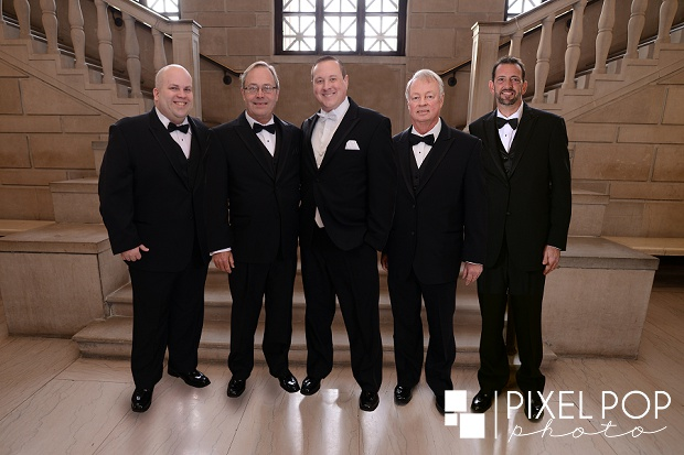 Stambaugh Auditorium,Stambaugh Auditorium ceremony,Stambaugh Auditorium wedding,Youngstown wedding,Youngstown wedding photographer,