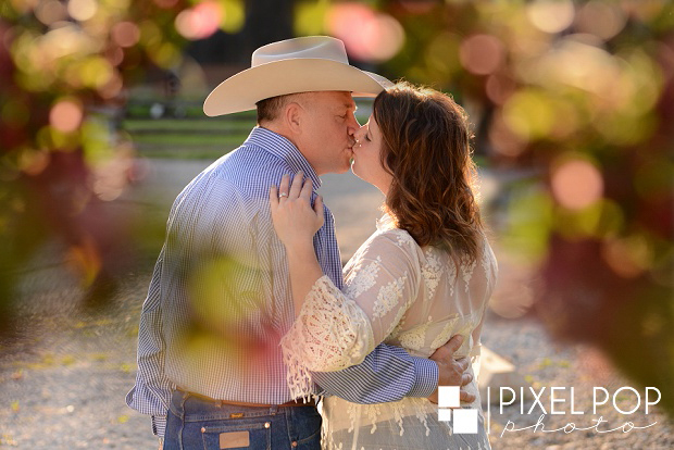 Pixel Pop Photography,Smithville engagement session,Youngstown spring engagement session,Youngstown wedding photographer,boardman wedding photographer,country engagement session,engagement session with a horse,