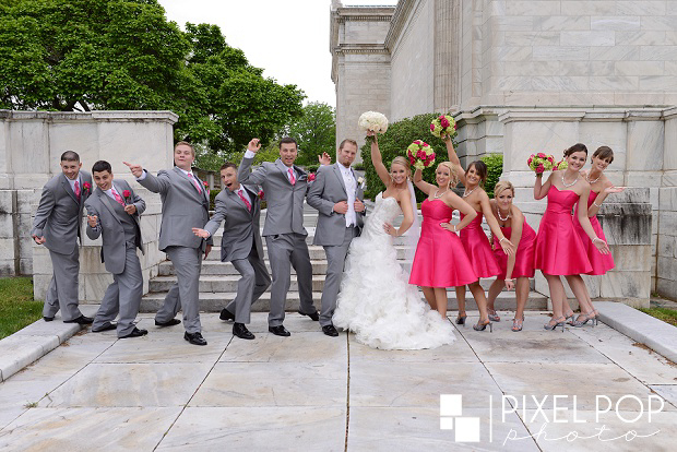 Cleveland Airport Marriott wedding reception,Cleveland Museum of Art weding,Cleveland wedding,Pixel Pop Photography,St Colette Parish wedding,The Arcade in Cleveland wedding,Youngstown wedding photographer,boardman wedding photographer,