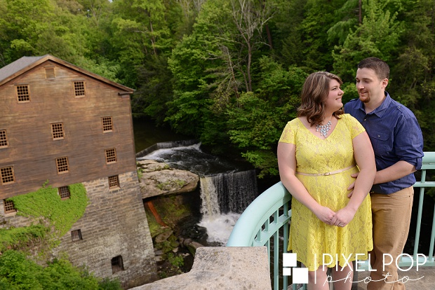 Youngstown-wedding-photographer-boardman-wedding-photographer-youngstown-engagement-session-Mill-Creek-Park-Lantermans-Mill-engagememt-Cinderella-Bridge-The-Rose-Gardens001.jpg