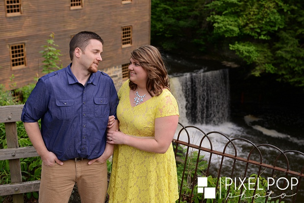 Youngstown-wedding-photographer-boardman-wedding-photographer-youngstown-engagement-session-Mill-Creek-Park-Lantermans-Mill-engagememt-Cinderella-Bridge-The-Rose-Gardens002.jpg