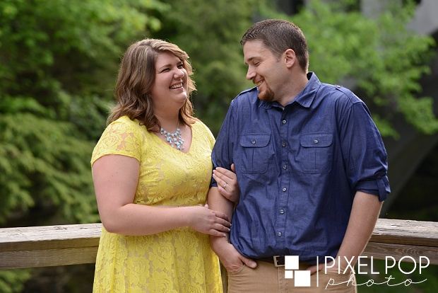 Youngstown-wedding-photographer-boardman-wedding-photographer-youngstown-engagement-session-Mill-Creek-Park-Lantermans-Mill-engagememt-Cinderella-Bridge-The-Rose-Gardens011.jpg