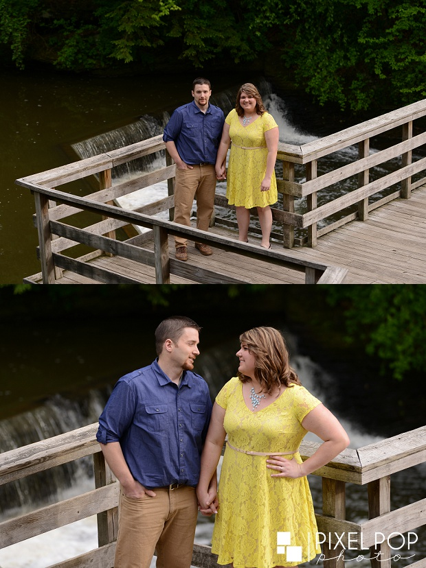 Youngstown-wedding-photographer-boardman-wedding-photographer-youngstown-engagement-session-Mill-Creek-Park-Lantermans-Mill-engagememt-Cinderella-Bridge-The-Rose-Gardens012.jpg