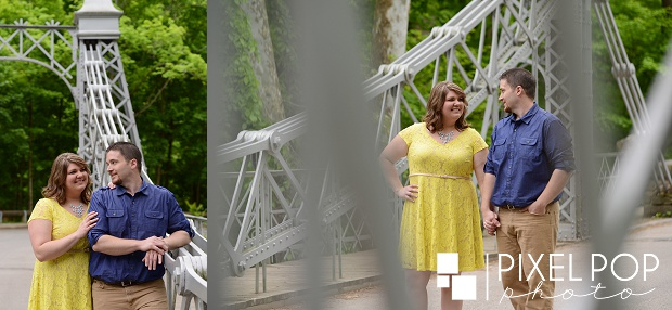 Youngstown-wedding-photographer-boardman-wedding-photographer-youngstown-engagement-session-Mill-Creek-Park-Lantermans-Mill-engagememt-Cinderella-Bridge-The-Rose-Gardens020.jpg