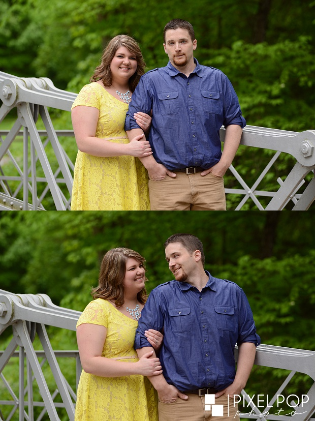 Youngstown-wedding-photographer-boardman-wedding-photographer-youngstown-engagement-session-Mill-Creek-Park-Lantermans-Mill-engagememt-Cinderella-Bridge-The-Rose-Gardens021.jpg