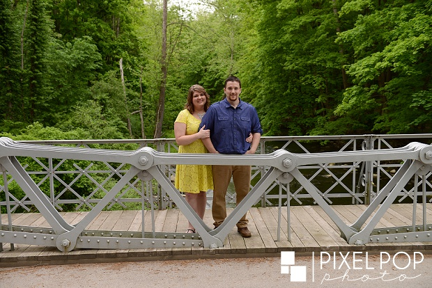 Youngstown-wedding-photographer-boardman-wedding-photographer-youngstown-engagement-session-Mill-Creek-Park-Lantermans-Mill-engagememt-Cinderella-Bridge-The-Rose-Gardens022.jpg