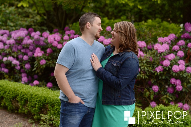 Youngstown-wedding-photographer-boardman-wedding-photographer-youngstown-engagement-session-Mill-Creek-Park-Lantermans-Mill-engagememt-Cinderella-Bridge-The-Rose-Gardens026.jpg