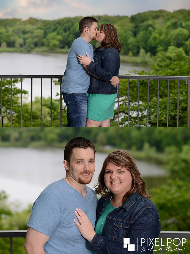 Youngstown-wedding-photographer-boardman-wedding-photographer-youngstown-engagement-session-Mill-Creek-Park-Lantermans-Mill-engagememt-Cinderella-Bridge-The-Rose-Gardens035.jpg