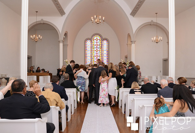 Boardman Park wedding,Pixel Pop Photography,St James Church wedding,The Lake Club Wedding,Youngstown wedding photographer,boardman wedding photographer,
