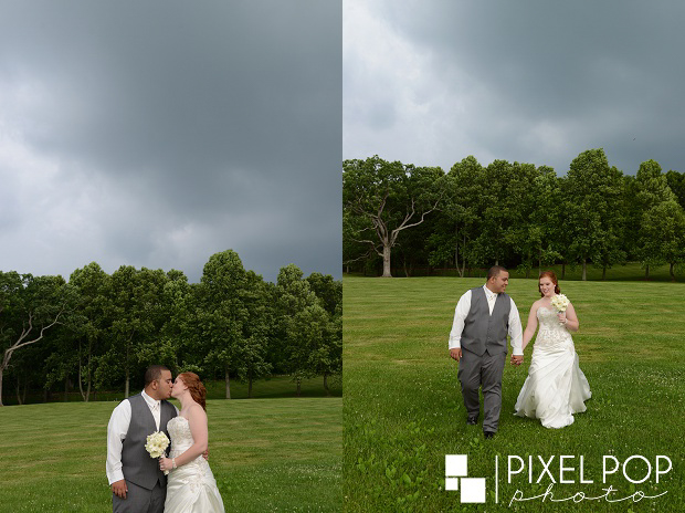 Occasions Party Center wedding,Pixel Pop Photo,Pixel Pop Photography,Youngstown wedding photographer,boardman wedding photographer,
