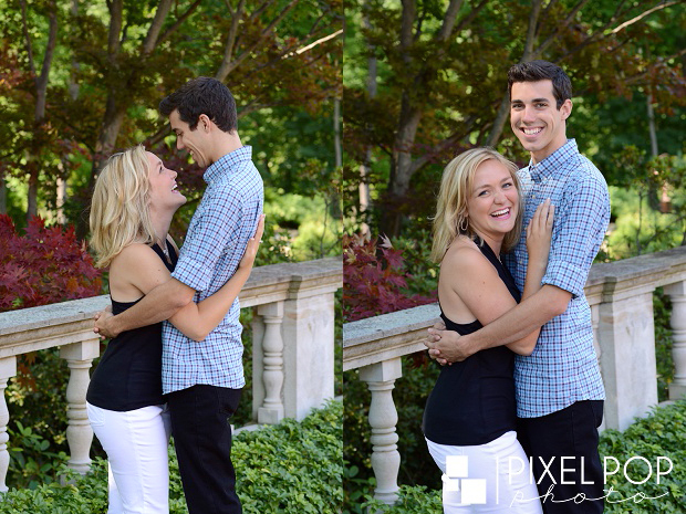Akron engagement session,Boardman wedding photographers,Stan Hywet Hall and Gardens engagement session,Stan Hywet engagement session,Youngstown wedding photographer,Youngstown wedding photographers,boardman wedding photographer,