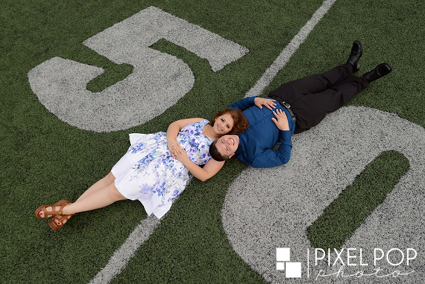infocision-stadium-summa-field-engagment-university-of-akron-engagement-pixel-pop-photography-firestone-country-club-engagement-youngstown-wedding-photographer002