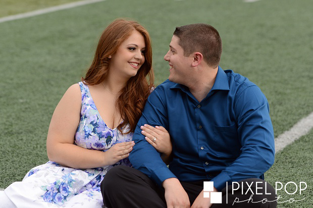 infocision-stadium-summa-field-engagment-university-of-akron-engagement-pixel-pop-photography-firestone-country-club-engagement-youngstown-wedding-photographer004