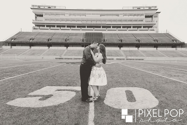 infocision-stadium-summa-field-engagment-university-of-akron-engagement-pixel-pop-photography-firestone-country-club-engagement-youngstown-wedding-photographer006