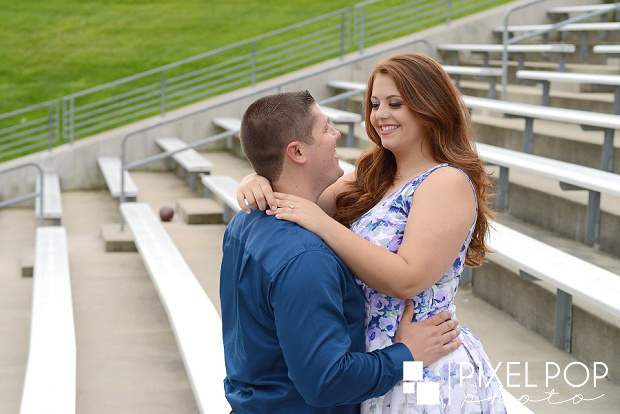 infocision-stadium-summa-field-engagment-university-of-akron-engagement-pixel-pop-photography-firestone-country-club-engagement-youngstown-wedding-photographer008