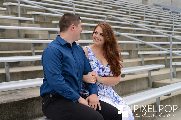 infocision-stadium-summa-field-engagment-university-of-akron-engagement-pixel-pop-photography-firestone-country-club-engagement-youngstown-wedding-photographer009