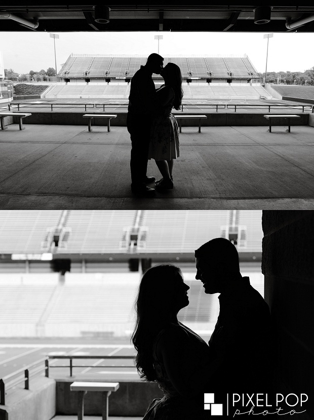 infocision-stadium-summa-field-engagment-university-of-akron-engagement-pixel-pop-photography-firestone-country-club-engagement-youngstown-wedding-photographer010