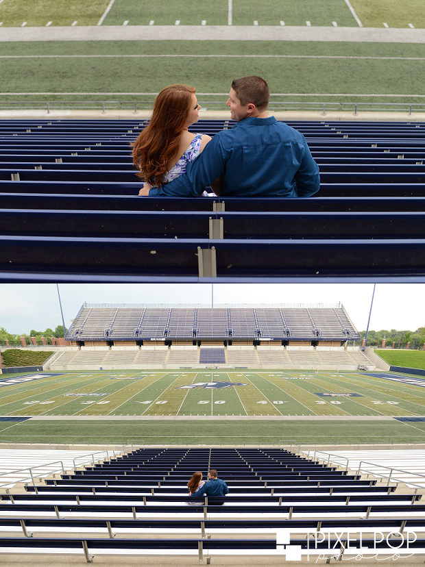 infocision-stadium-summa-field-engagment-university-of-akron-engagement-pixel-pop-photography-firestone-country-club-engagement-youngstown-wedding-photographer011