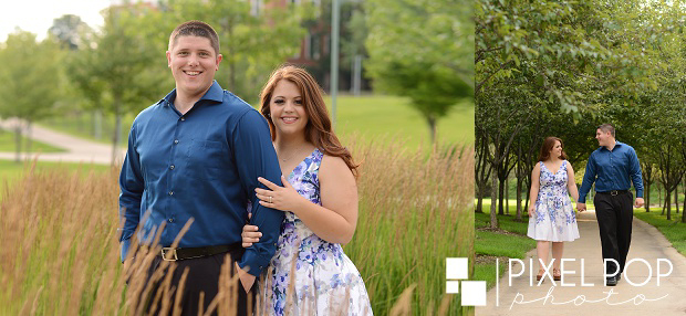infocision-stadium-summa-field-engagment-university-of-akron-engagement-pixel-pop-photography-firestone-country-club-engagement-youngstown-wedding-photographer012