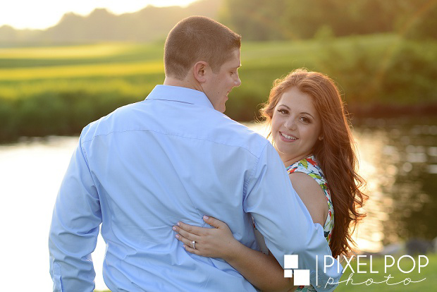 infocision-stadium-summa-field-engagment-university-of-akron-engagement-pixel-pop-photography-firestone-country-club-engagement-youngstown-wedding-photographer022