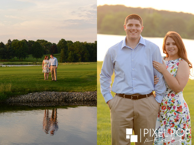 infocision-stadium-summa-field-engagment-university-of-akron-engagement-pixel-pop-photography-firestone-country-club-engagement-youngstown-wedding-photographer026