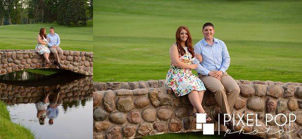 infocision-stadium-summa-field-engagment-university-of-akron-engagement-pixel-pop-photography-firestone-country-club-engagement-youngstown-wedding-photographer027