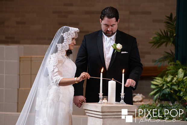 Boardman wedding photographers,Caffe Capri wedding reception,Fellows Riverside Gardens wedding,Mill Creek Park wedding,Pixel Pop Photography,St Charles  Catholic Church wedding,St Charles Catholic Church ceremony,The Rose Gardens wedding,Youngstown wedding photographers,