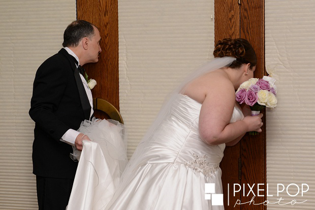 Boardman wedding photographers,St Charles  Catholic Church wedding,St Charles  Catholic Church wedding ceremony,The Lake Club Wedding Reception,The Poland Library wedding,Youngstown wedding photographers,