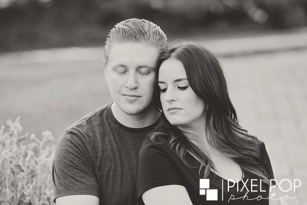 Boardman Park engagement session,Boardman wedding photographers,Youngstown engagement session,Youngstown wedding photographers,