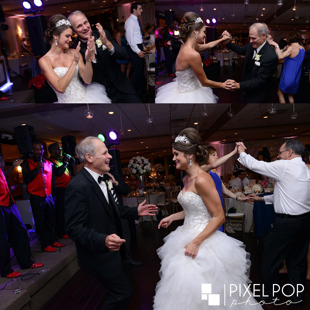 Boardman wedding photographers,Holy Family Church,Holy Family Church wedding,Pixel Pop Photography,The Lake Club,The Lake Club Wedding,The Lake Club Wedding Reception,Youngstown wedding photographers,