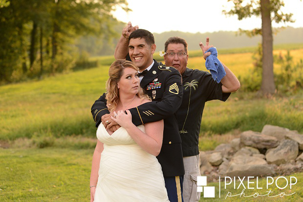 Boardman wedding photographers,Mineral Ridge wedding,Pixel Pop Photo,Pixel Pop Photography,Youngstown rustic wedding,Youngstown vintage wedding,Youngstown wedding photographers,