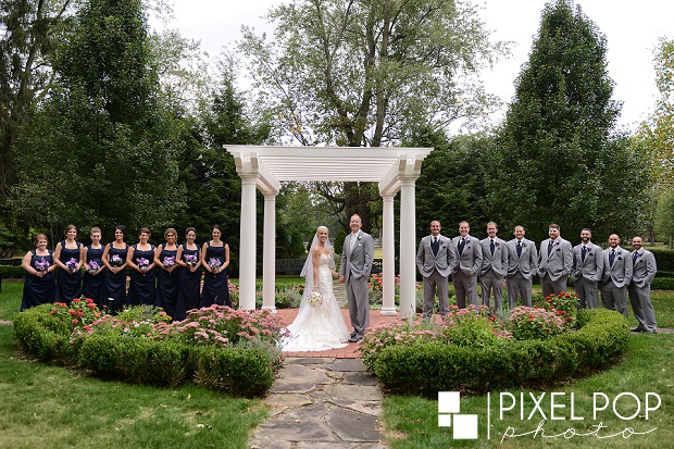 Avion on the Water wedding reception,Boardman dog photographers,Holy Family Church wedding in Poland Ohio,Pixel Pop Photo,Pixel Pop Photography,Poland Library,Poland Ohio wedding,Youngstown dog photographers,