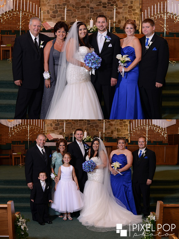 Boardman wedding photographers,Pixel Pop Photo,Pixel Pop Photography,Stambaugh Auditorium,Stambaugh Auditorium wedding reception,Youngstown wedding photographers,