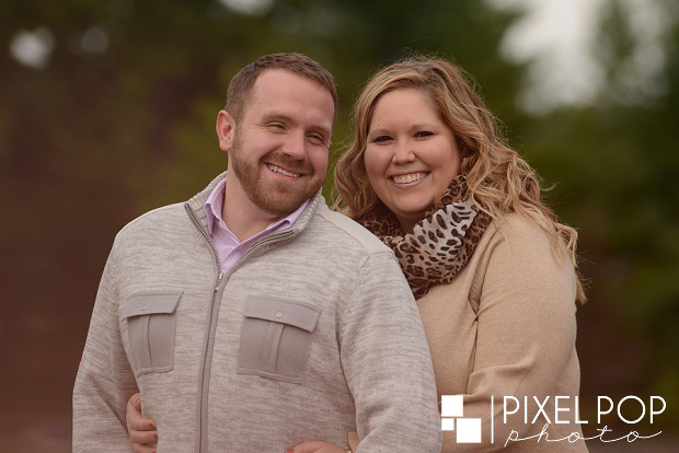 Boardman Park engagement session,Boardman dog photographers,Youngstown engagement session,Youngstown wedding photographers,