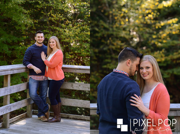 Boardman wedding photographers,Fellows Riverside Gardens engagement session,Lanterman's Mill engagement session,Mill Creek Park engagement session,Pixel Pop Photography,The Rose Gardens engagement session,Youngstown engagement session,Youngstown wedding photographers,