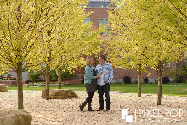 Boardman wedding photographers,Mount Union engagement session,Pixel Pop Photography,Salem Ohio engagement session,Youngstown wedding photographers,