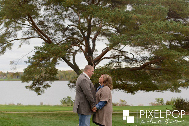 Boardman wedding photographers,Pixel Pop Photography,The Lake Club Poland Ohio engagement session,The Lake Club of Ohio engagement session,Youngstown engagement session,Youngstown wedding photographers,