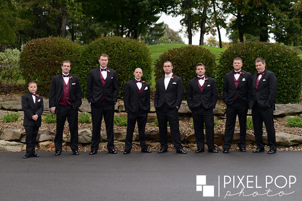 Boardman wedding photographers,Pixel Pop Photography,The Lake Club of Ohio wedding ceremony,Youngstown wedding photographers,the Lake Club of Ohio Wedding Reception,