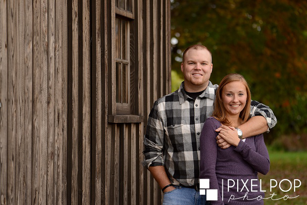 Boardman wedding photographers,Pixel Pop Photo,Pixel Pop Photography,Western Reserve Village engagement session,Youngstown wedding photographers,canfield fair engagement session,mill creek metroparks farm engagement session,