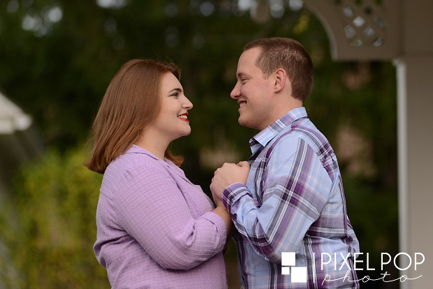 Boardman wedding photographers,Pixel Pop Photography,Western Reserve Village engagement session,Youngstown engagement session,Youngstown wedding photographers,white house fruit farm engagement session,