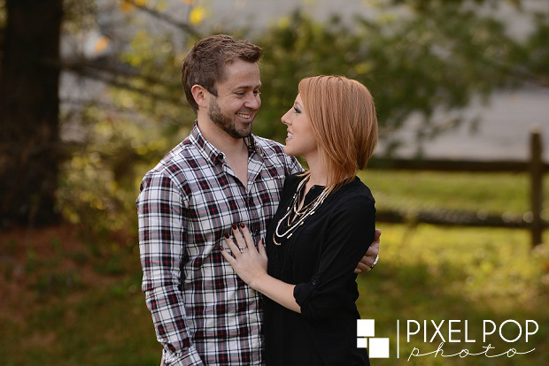 Boardman Park,Boardman Park engagement session,Pixel Pop Photo,Pixel Pop Photography,Youngstown dog photographers,Youngstown engagement session,Youngstown portrait photographers,Youngstown wedding photographers,youngstown dog photography,