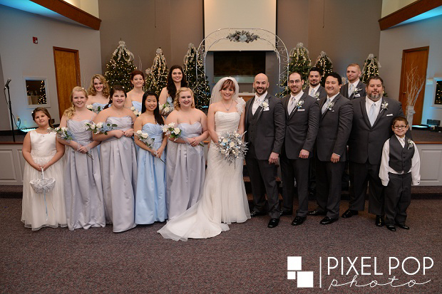 Boardman wedding photographers,Downtown Kent,Downtown Kent wedding,Pixel Pop Photography,Ravenna Assembly Of God wedding,Ravenna Ohio wedding ceremony,Underwood Banquet Hall wedding reception,Youngstown photographer,Youngstown wedding photographers,
