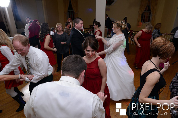 Boardman wedding photographers,Pixel Pop Photography,Salem Golf Club,Salem Golf Club wedding,Salem Ohio wedding,Youngstown photographer,Youngstown wedding photographers,