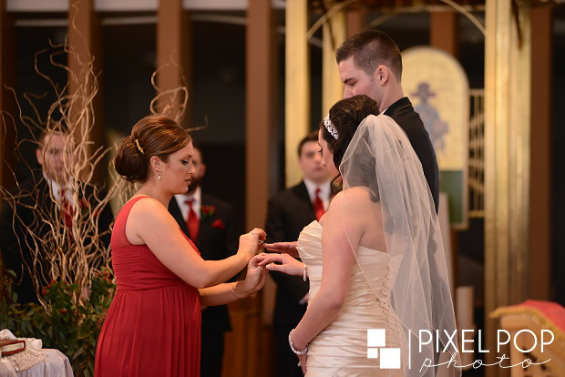 Pixel-Pop-Photography-Youngstown-wedding-photographers-Boardman-wedding-photographers-Saint-John-Greek-Orthodox-Church-wedding-Boardman-Park-wedding-The-Lake-Club-of-Ohio-wedding-reception0012.jpg