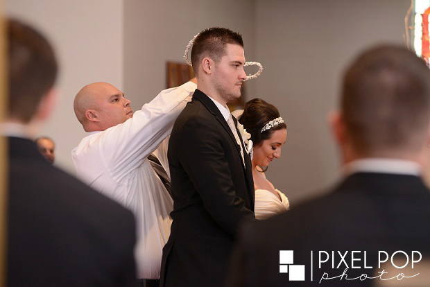 Pixel-Pop-Photography-Youngstown-wedding-photographers-Boardman-wedding-photographers-Saint-John-Greek-Orthodox-Church-wedding-Boardman-Park-wedding-The-Lake-Club-of-Ohio-wedding-reception0013.jpg