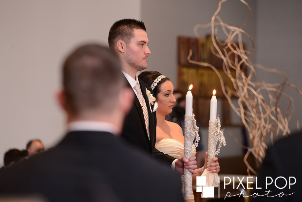 Pixel-Pop-Photography-Youngstown-wedding-photographers-Boardman-wedding-photographers-Saint-John-Greek-Orthodox-Church-wedding-Boardman-Park-wedding-The-Lake-Club-of-Ohio-wedding-reception0014.jpg