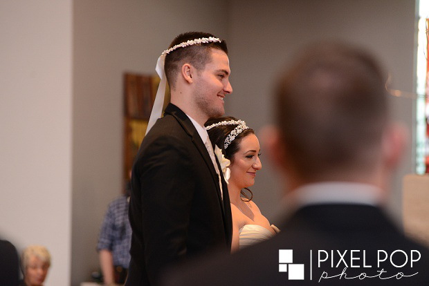 Pixel-Pop-Photography-Youngstown-wedding-photographers-Boardman-wedding-photographers-Saint-John-Greek-Orthodox-Church-wedding-Boardman-Park-wedding-The-Lake-Club-of-Ohio-wedding-reception0018.jpg
